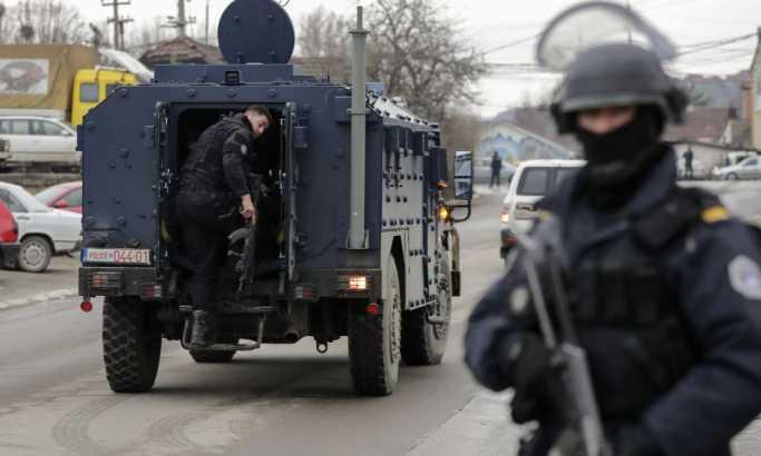 Nema više severa i juga: Priština ponudila NATO-u novi protokol