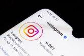 Nema više svajpa na Instagramu  uvedena nova opcija