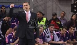 Nema više ulaznica za oproštajnu utakmicu Dejana Milojevića
