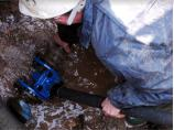 Nema vode u Donjem Matejevcu, Popovcu i u dve ulice na Paliluli