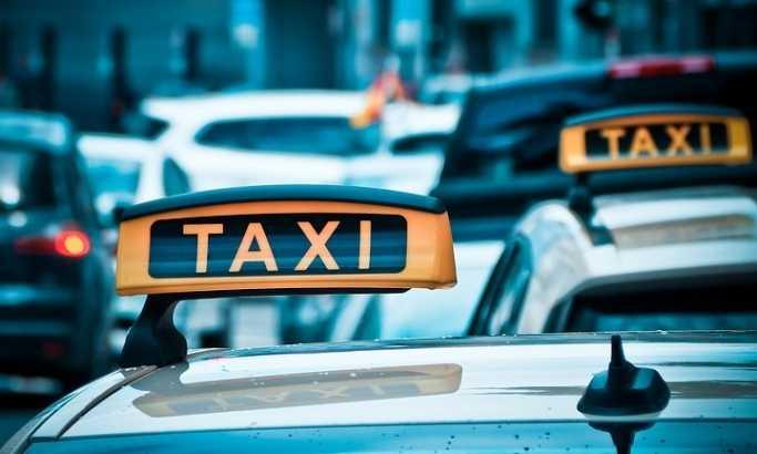 Nemac taksi od aerodroma do Savamale platio 48 evra