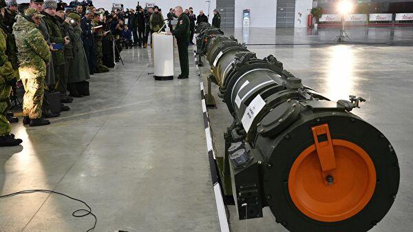Nemačka: Inicijative ruskog predsednika nedostojne poverenja