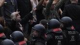 Nemačka: Kako je nalog za hapšenje Iračanina stigao do desničara