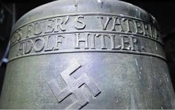 Nemačka: Novi vrhunac antisemitizma