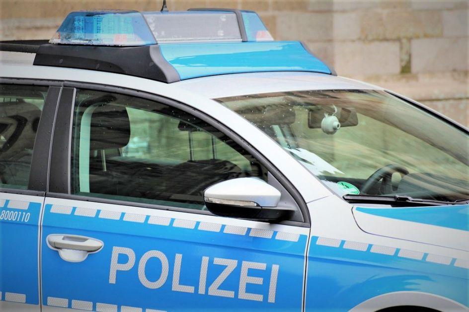Nemačka: Pretresi kuća desničara, planirali napade na političare, tražioce azila i muslimane
