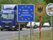 Nemačka: Rampa za građane koji nisu iz EU, evo do kada su produžili zabranu dolazaka