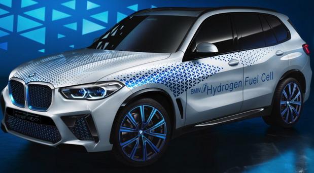 Nemačka auto-industrija bi da bude ugljenično neutralna do 2050. godine