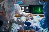 Nemačka: Bolnice traže uvođenje više pokazatelja pandemije