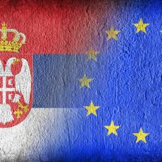 Nemačka desnica neće Srbiju u EU! Spremaju referendum, a ovo je naša OPCIJA!