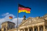 Nemačka dozvoljava ulazak: Za određene kategorije bez karantina