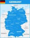 Nemačka ekonomija plovi kroz problematične vode