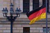 Nemačka ima poruku ta Prištinu, a tu negde krije se i jedna za nas