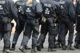 Nemačka ima problem: Oni koji treba da nadgledaju ekstremiste dele njihove stavove