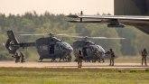 Nemačka nabavlja još 64 helikoptera H145M: U planu i protivoklopne rakete