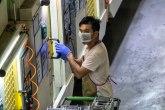 Nemačka ne može da izgradi 5G mrežu bez Huaveija