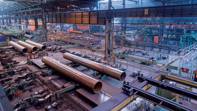 Nemačka negirala da je zaključila sporazum sa SAD o isporukama gasa