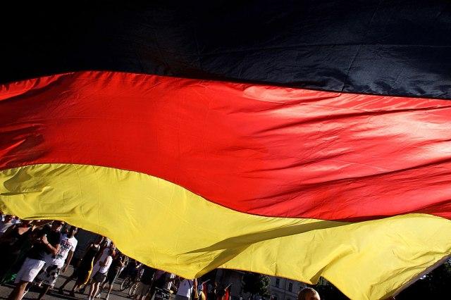 Nemačka nudi formiranje grupe stručnjaka za izazove NATO