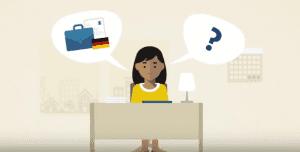 Nemačka pokrenula sajt sa savetima za radnike iz Srbije i drugih zemalja