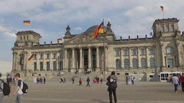 Nemačka preuzima predsedavanje EU – šta su prioriteti ove zemlje u narednih pola godine