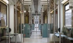 Nemačka razmatra besplatni javni prevoz