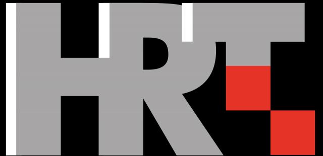 Nemačka reportaža o HRT-u: Atmosfera kao u Severnoj Koreji