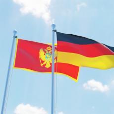 Nemačka skinula Crnu Goru sa liste rizičnih zemalja: Ima li nade za crnogorski turizam?