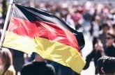 Nemačka skinula Srbiju sa crvene liste
