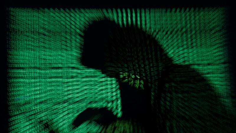 Nemačka smanjuje zavisnost od SAD u sajber bezbednosti