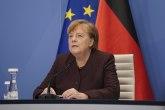Nemačka superiornost srušila se na onome na čemu je nastala, zbog jedne usluge?