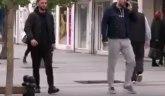 Nemačka televizija u čudu: Zašto Balkanci toliko vole trenerke?