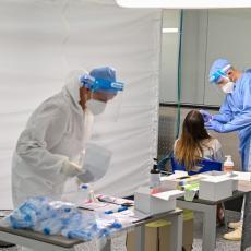 Nemačka ukida besplatne testove za nevakcinisane: Ministar zdravlja najavio sledeći mogući potez