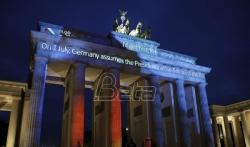 Nemačka uvodi osnovnu penziju za gradjane sa malim primanjima