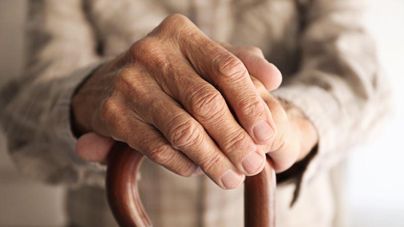 Nemačka uvodi osnovnu penziju za građane sa malim primanjima
