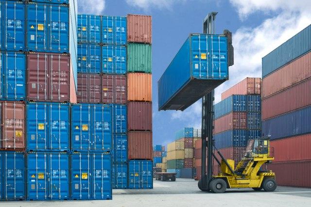 Nemačka za dlaku izbegla recesiju: Presudio snažan izvoz, državna i lična potrošnja