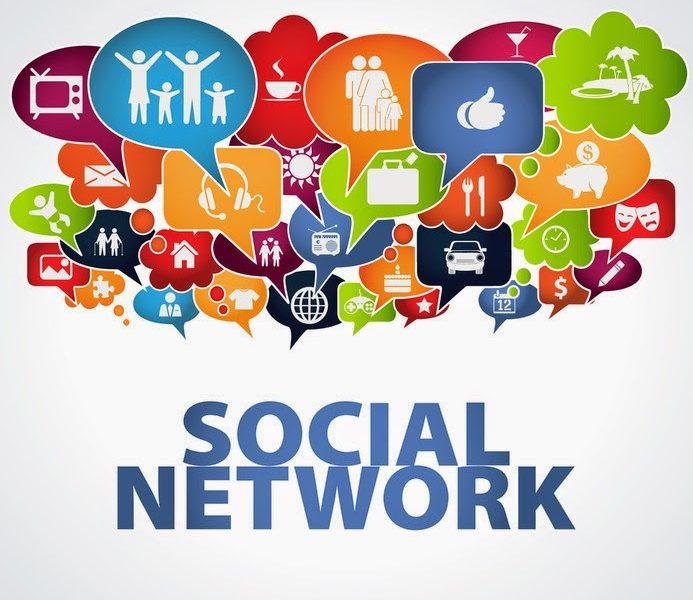 """Nemačka zaoštrila pravila: Društvene mreže moraju da uklone """"jasno kažnjiv"""" sadržaj u roku od 24 sata"""