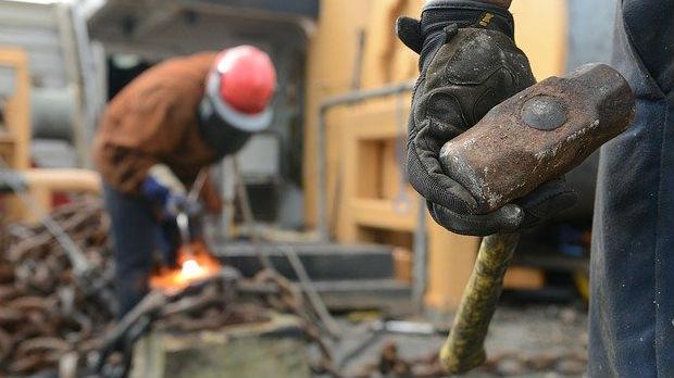 Nemačka želi još više radnika sa Balkana
