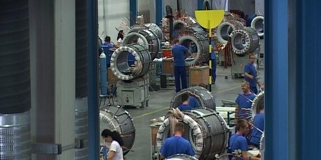 Nemačke firme imaju ambiciozne planove u Srbiji