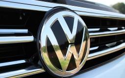 Nemačke vlasti pozvale Audi da povuče 127.000 dizel vozila