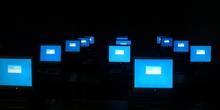 Nemački SAP preuzeo Kalidus softver i najavio investicije