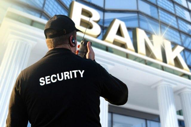 Nemački bankarski gigant pao na dno: Uništila ih afera sa Trampom i njegovim zetom