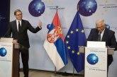 Nemački sekretar: Krajnje je vreme za Kosovo i Srbiju, potrebni bolni kompromisi