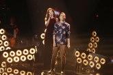 Nemačku na Evroviziji predstavlja Slovenac, pesmu napisao Bugarin