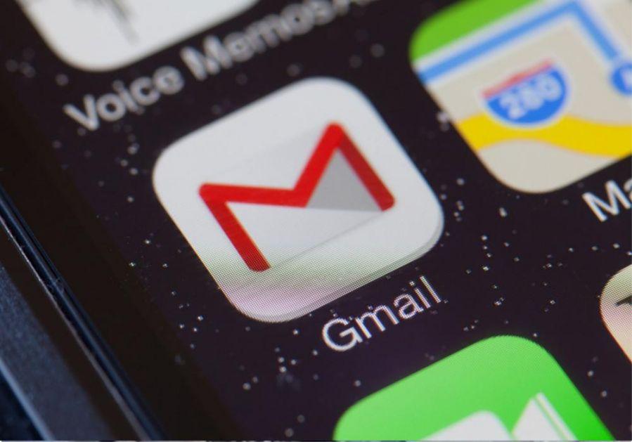 Nemate dovoljno prostora u Gmail-u? Očistite svoj inboks u tri jednostavna koraka