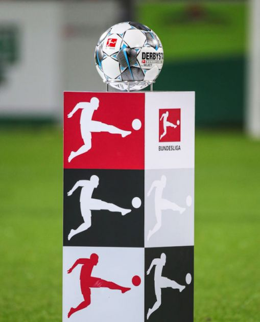 Nemci doneli odluku, evo kada se nastavlja Bundesliga!