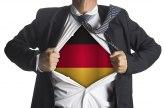 Nemci još jači u Srbiji, do kraja godine zapošljavaće 50.000