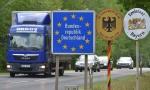 Nemci ograničavaju vize za radnike s Balkana?