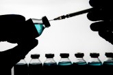 Nemci oprezni oko odobravanja domaće vakcine Kjurvaka