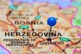Nemci raspravljali o BiH: Ponavljaju se zahtevi za promenom granica ili čak i secesije