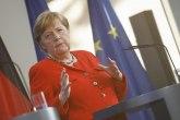 Nemci treba da se stide
