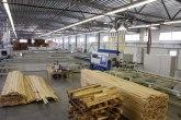Nemci u BiH: Otvorena nova fabrika, investitori zadovoljni